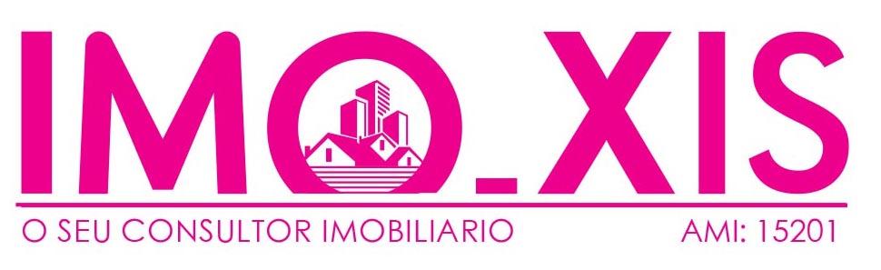 IMO-XIS-O seu consultor imobiliário