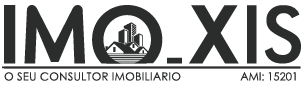 IMO-XIS - O seu consultor imobiliário