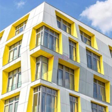 Empreendimentos Comercial / Habitacional