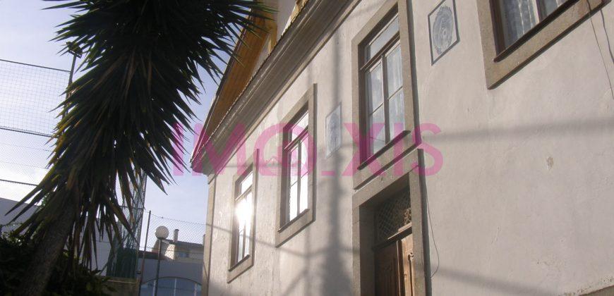 Edifício para Reconstrução em Viseu